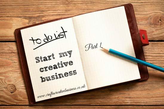 Как начать собственный бизнес с нуля