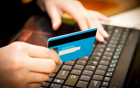 Самые проверенные способы перевода денег онлайн