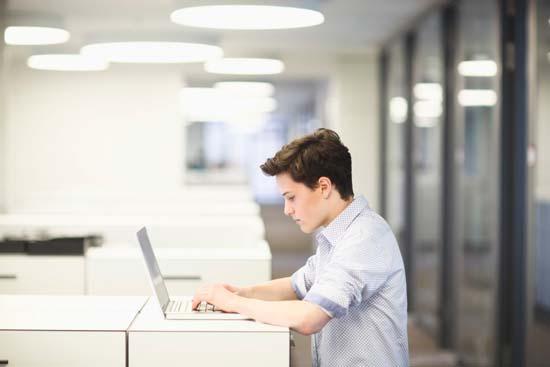Как подростку в интернете заработать на карманные деньги
