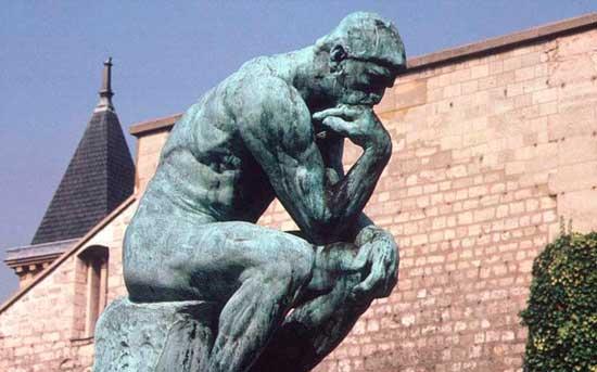 О психологии успеха, или как привлекать в свою жизнь деньги