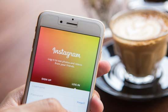 Учимся получать стабильный доход с помощью Instagram