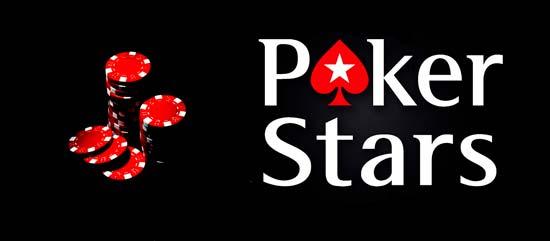 PokerStars - с чего начать, чтобы заработать на игре