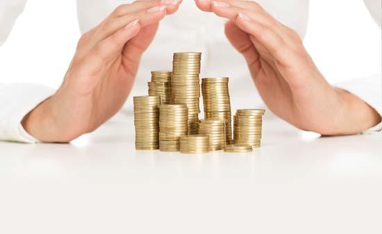 Несколько вариантов, как можно быстро заработать деньги