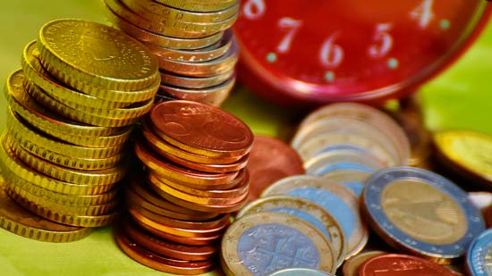 Какие инвестиции реально помогут получать прибыль