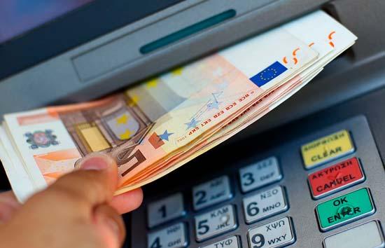 Как быстро и надежно совершить перевод денег на карту