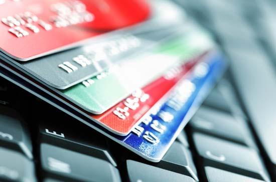 Кто предлагает лучшие кредитки и в чём их преимущества