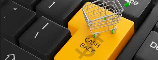 Про Cashback, как его получить и его преимущества