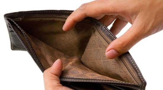 Что делать и как выплачивать кредит, если нет денег