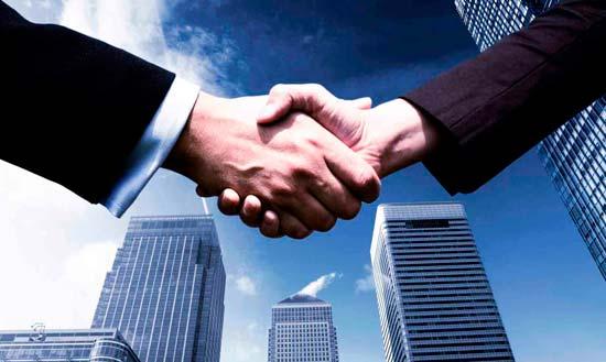 У какого банка лучше всего брать кредит для развития собственного бизнеса