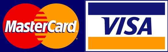 Что лучше: VISA против Mastercard