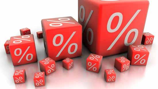 О том, что такое рефинансирование кредита