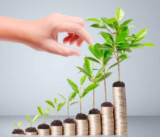 Предложения Сбербанка по депозитам