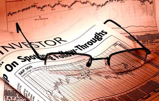 Какие книги нужно прочитать, чтобы стать успешным инвестором