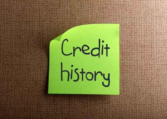 Как получить кредит с подпорченной кредитной историей