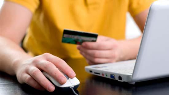 Как и где получить быстрые кредиты
