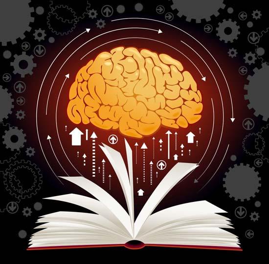 Книги, после которых ваше финансовое положение резко улучшится