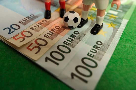 Ставках большие на спорт ли деньги выиграть на можно