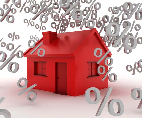 Всё об ипотеке и условиях банков