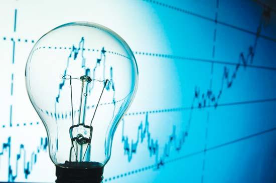 Как максимально эффективно экономить электричество в квартире
