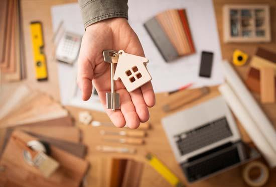 Ипотека или аренда - что лучше и выгоднее