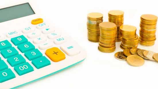 Налоги с зарплаты и как снизить их нагрузку на ваш кошелёк