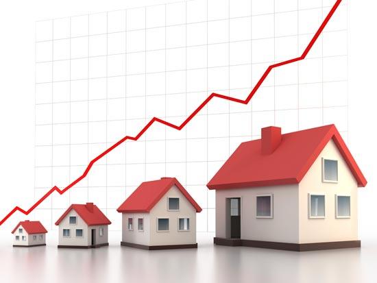 Плюсы и минусы инвестирования в недвижимость