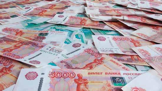 Как заработать миллиард рублей. Варианты и возможности