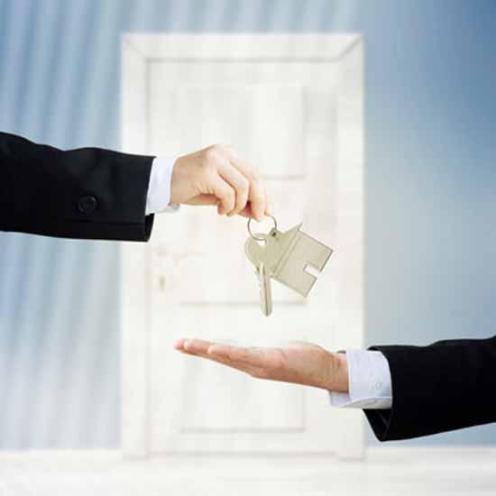Продажа квартиры - дело важное и ответственное. Как не попасть в просак