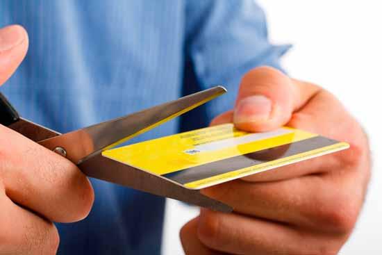 Почему банк вам может отказать в кредите