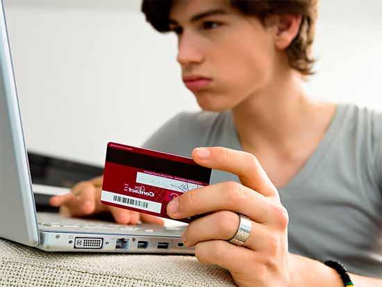 Как у подростков формируется отношение к деньгам