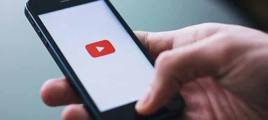 Лучшие блоггеры российского YouTube