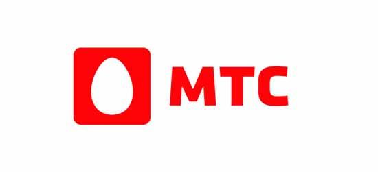 Отзывы о Банке МТС: почему он так популярен