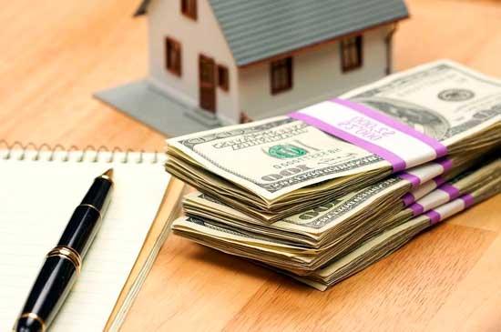 Стоит ли брать ипотеку и насколько она может быть выгодна