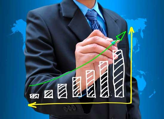 Как и где можно получить кредит на развитие бизнеса