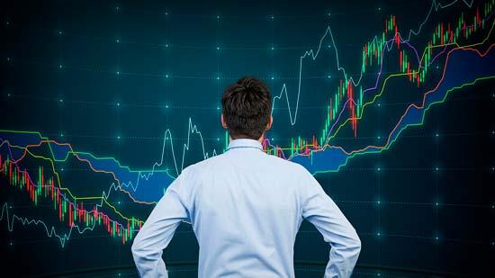 Книги, которые обязательно научат вас торговать на бирже