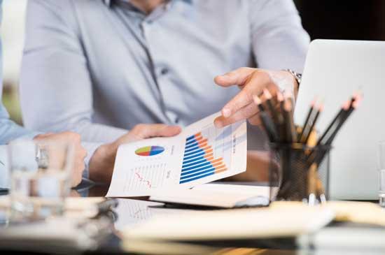 О кредитовании бизнеса и возможных способах получить деньги
