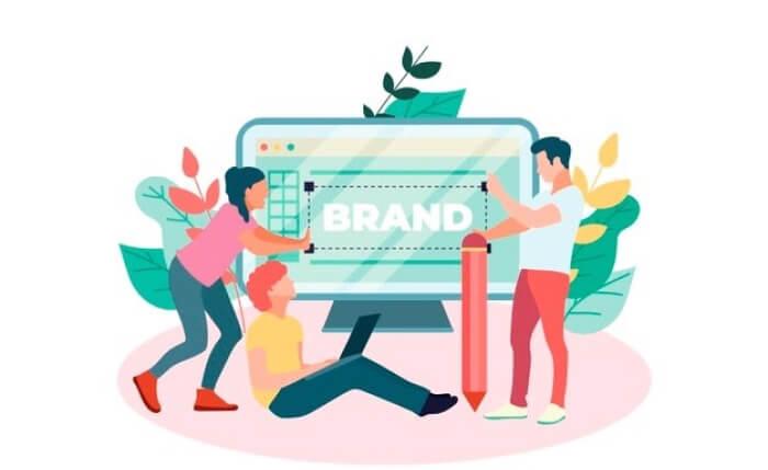 Виды продвижения бренда: что будет актуально в 2021 году?