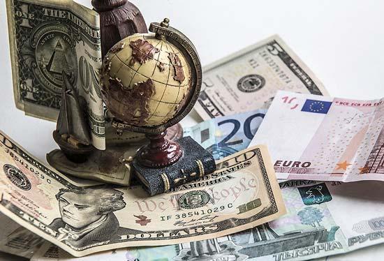 Как перевести деньги из Германии в Россию: простые и проверенные способы
