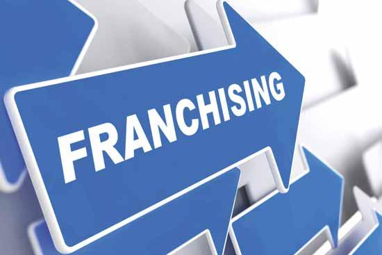 Что такое франчайзинг и как он помогает начинающим бизнесменам