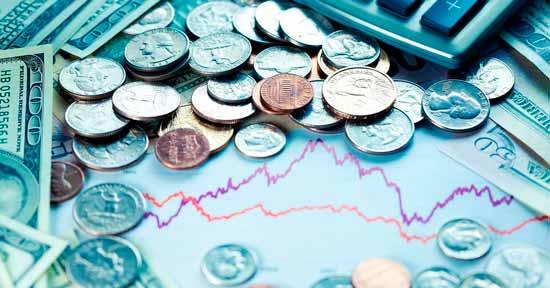 Что необходимо знать о капитализации вклада