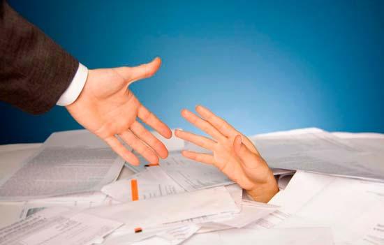 Как выплатить кредит в сложных жизненных ситуациях: полезная информация о реструктуризации
