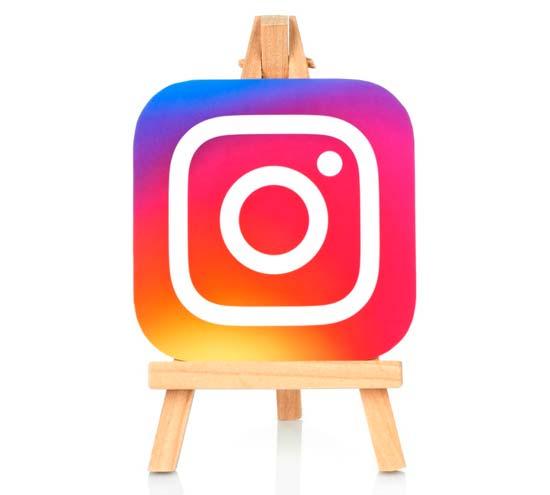 Что такое Instagram и чем он может похвастаться