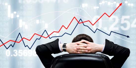 Как научиться играть на бирже