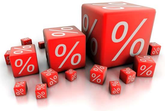 Как и где получить низкий процент по кредиту