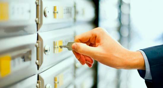 Про депозиты, их пользу и некоторые нюансы