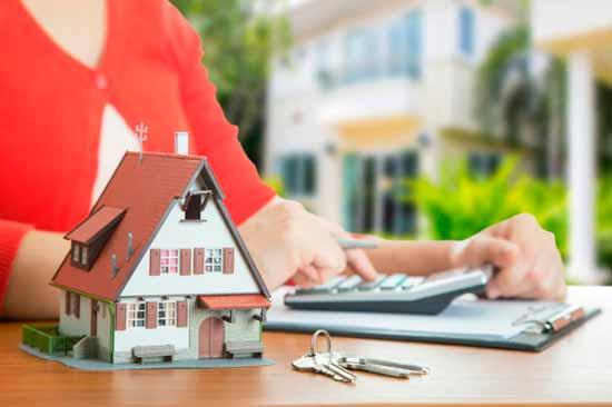 Как выбрать банк для получения выгодной ипотеки