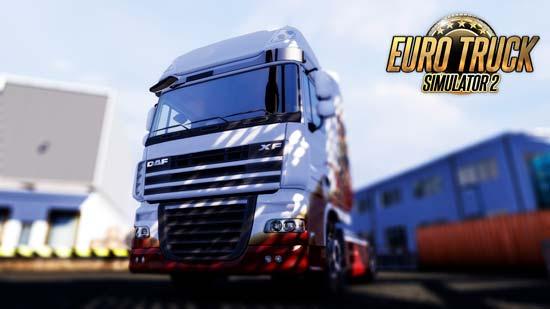 как вывести деньги с игры euro truck simulator