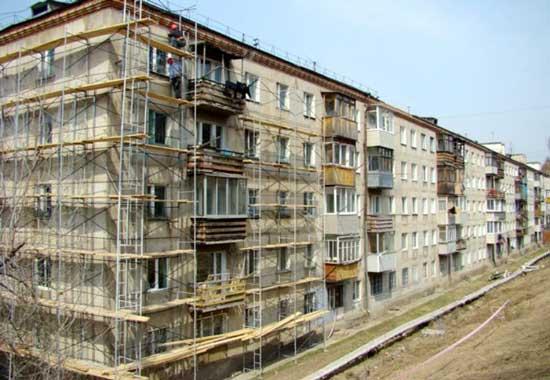 Как проводится строительная судебная экспертиза
