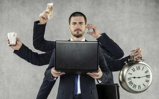 Чем должен заниматься торговый представитель и как правильно составляется резюме