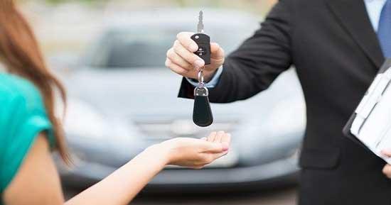 Продать авто - как правильно и юридически грамотно это сделать